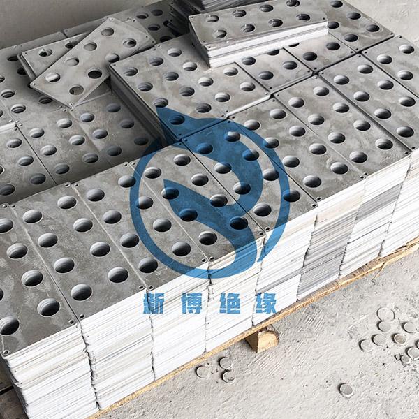 耐高温云母板和环氧板有那些共同点?